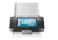 Polar Imaging Canon ScanFront 300