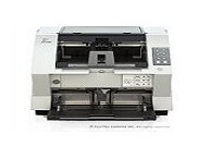 Fujitsu fi 5950 Production Scanner