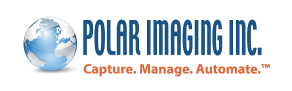 Polar Imaging