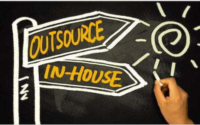 Outsourcing or scanning in-house? Which one is right for you?