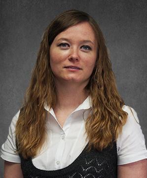 Carrie Venner